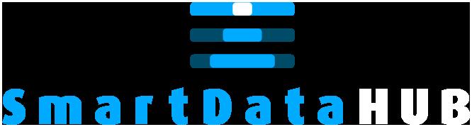 Smart Data Hub logo